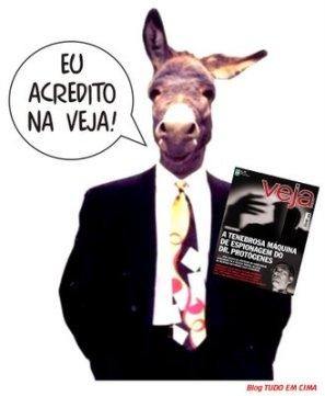 Humor do blog Tudo Em Cima, de André Lux