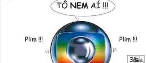 charge-bessinha_globo-nem-ai3