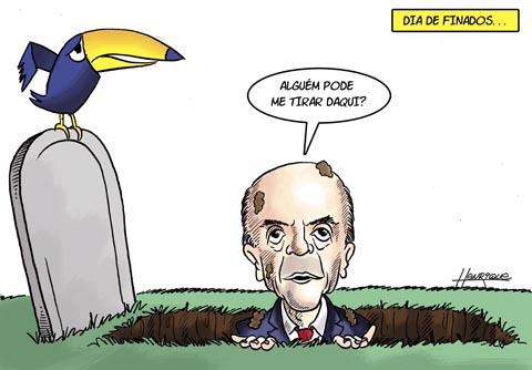 http://glaucocortez.files.wordpress.com/2012/02/charge.jpg