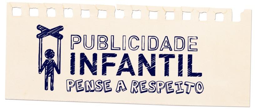 O Brasil está atrasado quando o assunto é a implementação de políticas de  regulação no campo da publicidade infantil 2110e34424185