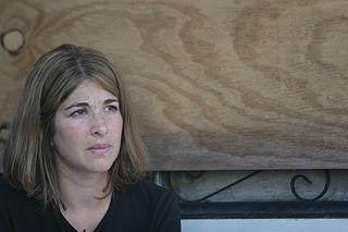 Naomi: a origem da brutalidade econômica foi no Chile