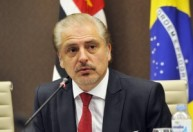 Carlos Calvalcanti, diretor da Fiesp