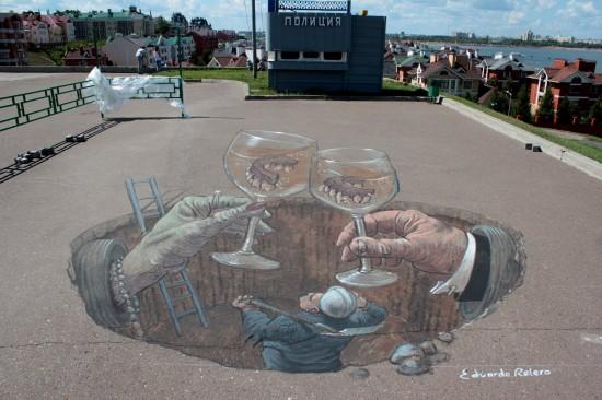 Street-Art-13-550x366