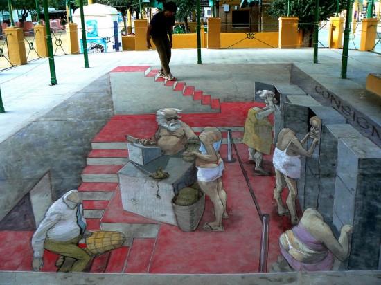Street-Art-8-550x412