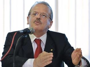 Governador do Rio Grande do Sul, Tarso Genro poderá cobrar alíquota proporcional