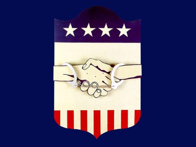 Aliança para o progresso, 1965