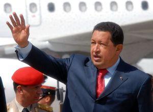 Revista Veja comemorou golpe de Estado em 2002