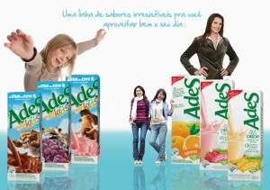 foto: divulgação ades-campanha-foto