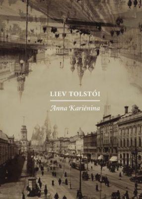 Edição com tradução direta do russo