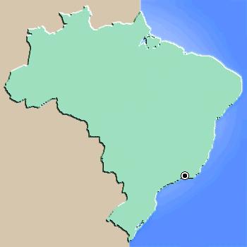 Botafogo_Brasil
