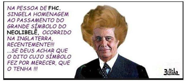 ChargeBessinha_FHCThatcher