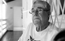 Ex-delegado Cláudio Guerra: terrorismo de Estado