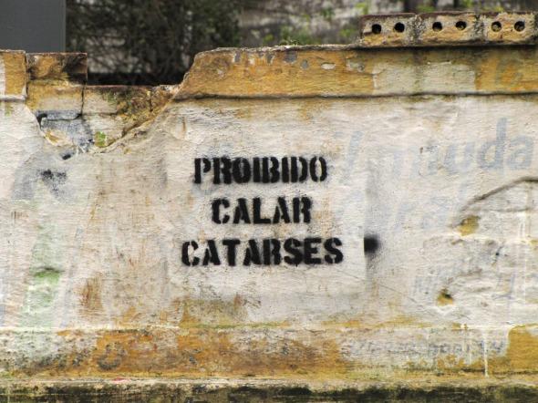 catarse_01