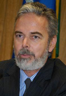 Patriota: mais um problema sério do governo Dilma Rousseff