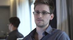 Edward Snowden não suportou o abuso sobre os cidadãos