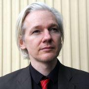 Assange: divulgou o horror