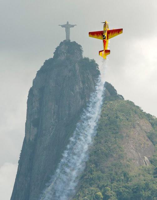 Imagem: http://www.pessegadoro.com