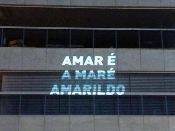 Imagem: Coletivo Projetação (Redes Sociais)