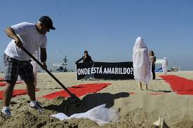 Imagem: www.ebc.com.br