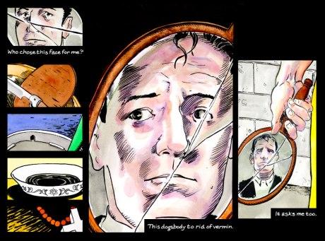 us_comic_tel_0016_16