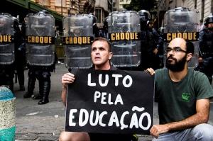 brasildefato