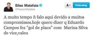 malafia