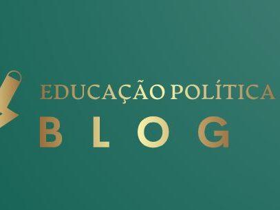 Educação Política